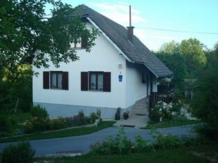 Kuća Nina