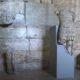 Augustov hram, Pula