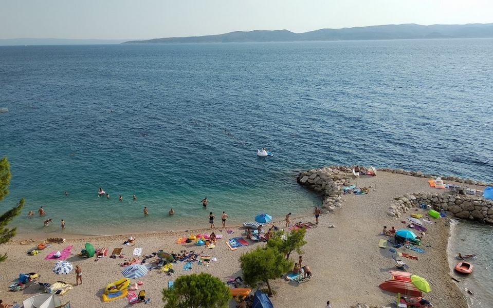 Apartmani Obala - Turisti Srbije : Turisti Srbije